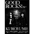 GOOD ROCKS! Vol.46