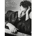 ビリー・ジョエル 「グレイテスト・ヒッツ」 ピアノ&ボーカル 中級