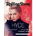 Rolling Stone Japan vol.6