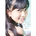 井上玲音(こぶしファクトリー)ファースト写真集「玲音」 [BOOK+DVD]