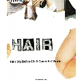 """Hair Stylistics CD-R Cover Art Works"" BOOK WITH CD ""BEST!"" [BOOK+CD]"