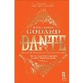 B.Godard: Dante [2CD+BOOK]
