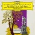 Liszt, Mozart, Smetana, Beethoven - Orchestral Works<限定盤>