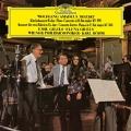 Mozart: Piano Concertos No.10 & No.27