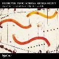Beethoven: Piano Sonatas Op.27-1, 31-2, 79, 109