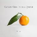 キャロライン・ショウ: オレンジ
