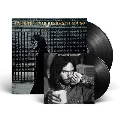 After The Gold Rush (50th Anniversary Edition) [LP+7inch]