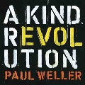 A Kind Revolution: Deluxe Edition