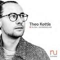 Global Underground: Nubreed 11 - Theo Kottis