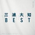 【ワケあり特価】BEST