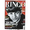 UNCUT-ULTIMATE MUSIC GUIDE: RINGO STARR