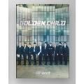 Re-boot: Golden Child Vol.1 (メンバーランダムサイン入りカード付CD)<限定盤>