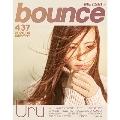 bounce 2020年4月号<オンライン提供 (限定200冊)>