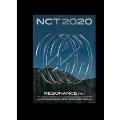 【ワケあり特価】Resonance Pt.1: NCT Vol.2 (The Past Ver.)