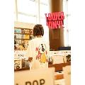 Caprice × WTM Girl S/S T-shirt(White) XLサイズ
