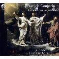 F.Couperin: Messe a l'Usage des Paroisses