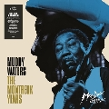 Muddy Waters: The Montreux Years (2LP Vinyl)