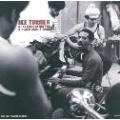 A BLACK MAN'S SOUL The Ike Turner Diaries