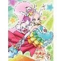 キラキラ☆プリキュアアラモード vol.3