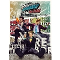 『家庭教師ヒットマンREBORN!』the STAGE-隠し弾(SECRET BULLET)-