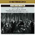 ショスタコーヴィチ: 交響曲第5番(1959年録音) & コープランド: ビリー・ザ・キッド (2018年 DSDリマスター)