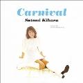 カーニヴァル<レコードの日対象商品>