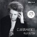 Clara Haskil - Recital 1953
