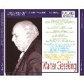 Beethoven: Piano Concertos No.4, No.5; Schumann: Piano Concerto Op.54, etc