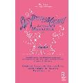 メサジェ: オペレッタ「可愛いミシュ」(全三幕) (1897年) [2CD+BOOK]<限定盤>