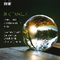 タンギー: 管弦楽作品集