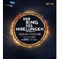 Wagner: Der Ring des Nibelungen DVD