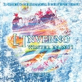 Winter EP 2011 ~L'Inverno~ [CD+DVD]<初回限定盤A>