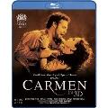 Bizet: Carmen in 3D