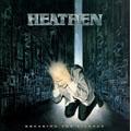 Heathen/ブレイキング・ザ・サイレンス [KICP-91404]