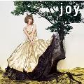 【ワケあり特価】joy