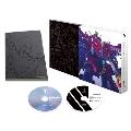 SSSS.DYNAZENON 1 [DVD+CD]