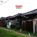 lust [MQA-CD]