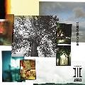 100 SEASONS/TONIGHT [CD+DVD]