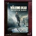 ウォーキング・デッド5 Blu-ray BOX-2