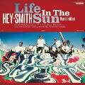 Life In The Sun World Edition<限定盤>