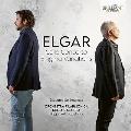 エルガー: チェロ協奏曲 Op.85、他