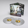 (What's The Story) Morning Glory? (25th Anniversary Edition)<Silver Vinyl/完全生産限定盤>