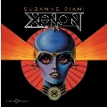 Xenon<RECORD STORE DAY対象商品>