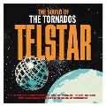 Telstar: The Sounds Of The Tornados