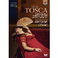Puccini: Tosca (MET2009-10)