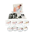 Roxy Music Super Deluxe [3CD+DVD]<限定盤>