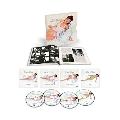 Roxy Music Super Deluxe [3CD+DVD]<限定盤>