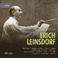 The Art of Erich Leinsdorf