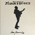 The Best of Tommysongs [2CD+2LP]<豪華限定盤>