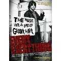 Every Everything: The Music Life & Times Of Grant